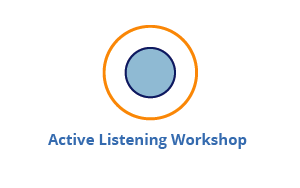 Active Listening Workshop