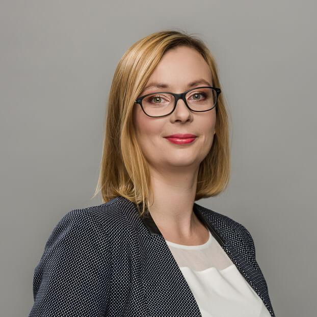 Ewa Helers