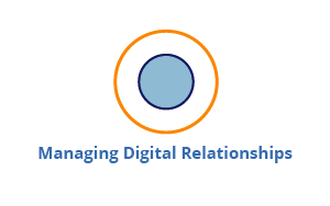 Managing-Digital-Relationships